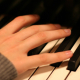 Cover photo for blog post about piano lessons in the Upper West Side of Manhattan