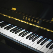 piano lessons in New York